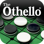 The Othello MOD Unlimited Money 1.1.4