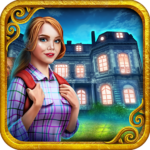 The Secret on Sycamore Hill – Adventure Games MOD Unlimited Money 1.4