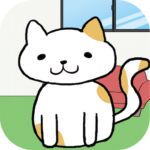 Wheres my Cat -escape game- MOD Unlimited Money 2.3