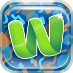 Word Chums MOD Unlimited Money 2.8.2
