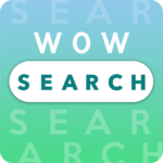 Words of Wonders Search MOD Unlimited Money 1.7.6