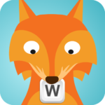 Words with Foxy MOD Unlimited Money 2.1.52