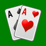 250 Solitaire Collection MOD Unlimited Money 4.15.7