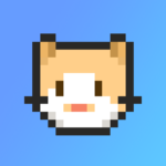 A Street Cats Tale support edition MOD Unlimited Money 2.100