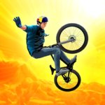 Bike Unchained 2 MOD Unlimited Money 3.26.0