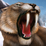 Carnivores Ice Age MOD Unlimited Money 1.8.9