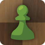 Chess – Play and Learn MOD Unlimited Money 4.2.1-googleplay