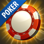 City Poker Holdem Omaha MOD Unlimited Money 1.150