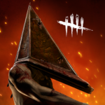DEAD BY DAYLIGHT MOBILE – Multiplayer Horror Game MOD Unlimited Money 4.2.1021