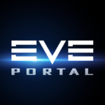 EVE Portal MOD Unlimited Money 2.4.1.1838332