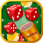 Farkle King The Dice Game MOD Unlimited Money 1.0.7