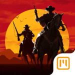 Frontier Justice – Return to the Wild West MOD Unlimited Money 1.1.3