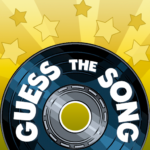 Guess the song – music games free MOD Unlimited Money Guess the Songs 1.5