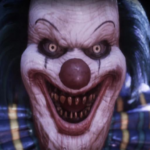Horror Clown – Scary Escape Game MOD Unlimited Money 2.0.99