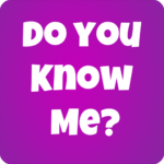 How Well Do You Know Me MOD Unlimited Money 9