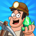 Hustle Castle Medieval games in the kingdom MOD Unlimited Money 1.31.2