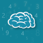 Math Exercises for the brain Math Riddles Puzzle MOD Unlimited Money 2.5.8