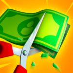 Money Buster MOD Unlimited Money 1.0.37