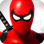 POWER SPIDER – Ultimate Superhero Parody Game MOD Unlimited Money 2.2