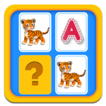 Picture Match Memory Games for Kids – Brain Game MOD Unlimited Money 2.3