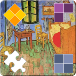 Play with Paintings MOD Unlimited Money 3.1