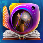 Quran Stories for Kids Tales of Prophets Games MOD Unlimited Money 4.2