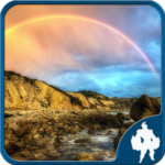 Rainbow Jigsaw Puzzle MOD Unlimited Money 1.9.17