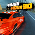 Rush Hour 3D MOD Unlimited Money 20201117