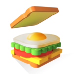 Sandwich MOD Unlimited Money 0.63.1