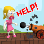 Save them all – drawing puzzle MOD Unlimited Money 1.0.9