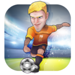 Soccer Arena – Live coaching MOD Unlimited Money 2.1.1
