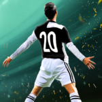 Soccer Cup 2020 Free Football Games MOD Unlimited Money 1.15.1