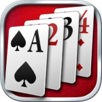Solitaire Victory Lite – Free MOD Unlimited Money 7.9.2