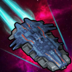 Star Traders Frontiers MOD Unlimited Money 3.0.123