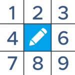Sudoku Daily – Free Classic Offline Puzzle Game MOD Unlimited Money 1.10.0