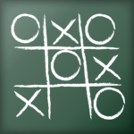 Tic-tac-toe MOD Unlimited Money 2.3.1