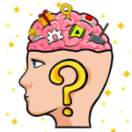 Trick Me Logical Brain Teasers Puzzle MOD Unlimited Money 3.6