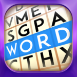 Word Search Epic MOD Unlimited Money 1.3.3
