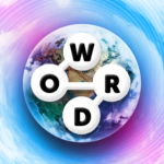 Words of the World – Anagram Word Puzzles MOD Unlimited Money 1.0.12