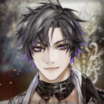 Beastly Desires Otome Romance you Choose MOD Unlimited Money 2.0.15