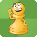 Chess for Kids – Play Learn MOD Unlimited Money 2.3.3