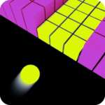 Color Crush 3D Block and Ball Color Bump Game MOD Unlimited Money 1.0.4