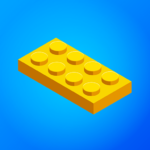 Construction Set – Satisfying Constructor Game MOD Unlimited Money 1.1.3