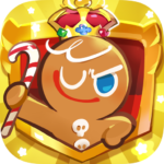 Cookie Run Kingdom MOD Unlimited Money Varies with device