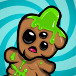 Cookies TD – Idle TD Endless Idle Tower Defense MOD Unlimited Money 52