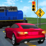 Driving Academy 2 Car Games Driving School 2020 MOD Unlimited Money 1.9