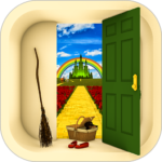 Escape Game The Wizard of Oz MOD Unlimited Money 2.0.0