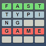 Fast Typing Game Test your writing speed MOD Unlimited Money 4.0