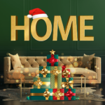 Home Design Dream Planner MOD Unlimited Money 1.0.12