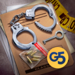 Homicide Squad New York Cases MOD Unlimited Money 2.32.3900